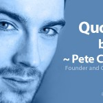 Quotes_Pete_Cashmore