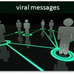 ViralMessages
