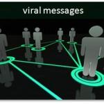 ViralMessages