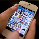 instagram-for-sharing-photos