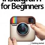 index-instagram