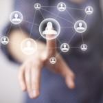 شبکه های اجتماعی و هویت