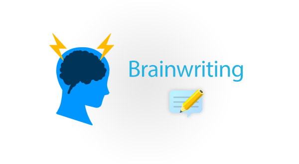 Brainwriting