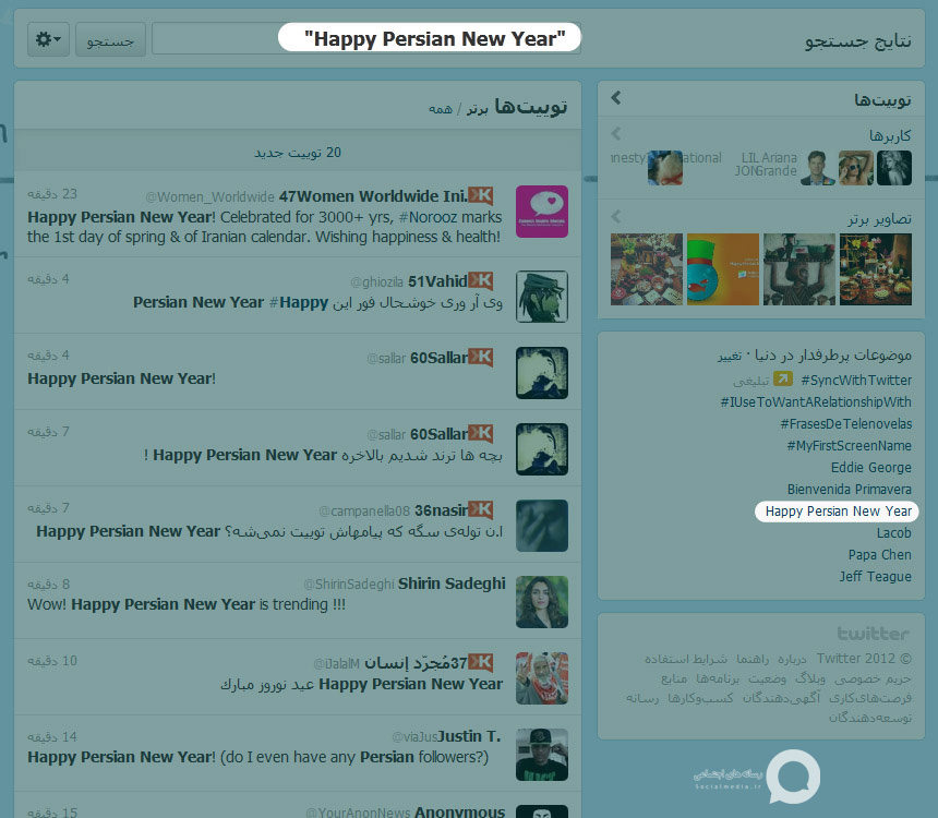 trend Happy Persian New Year copy