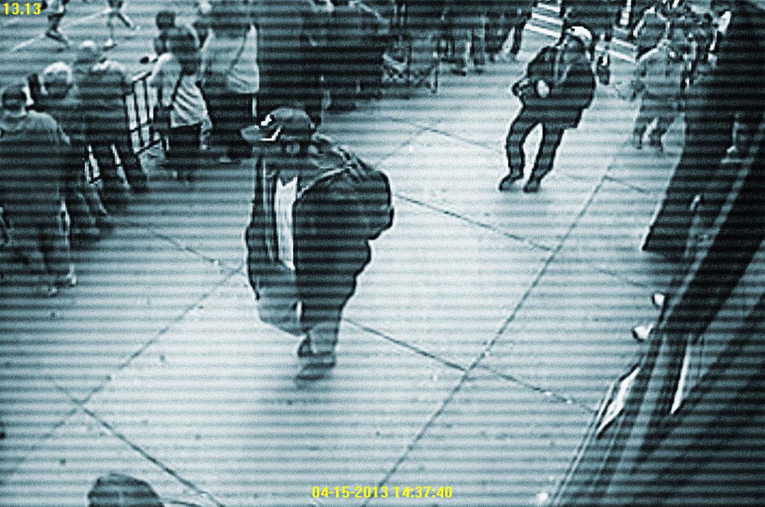 boston-marathon-bombing-suspects-2013