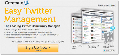 commun.it-social-media-tool