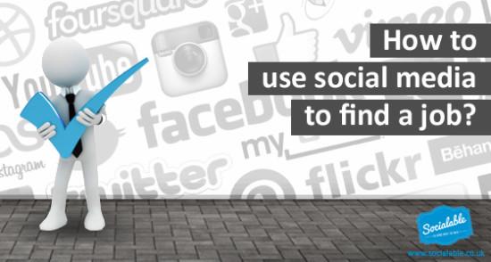 social-media-jobs-jpg