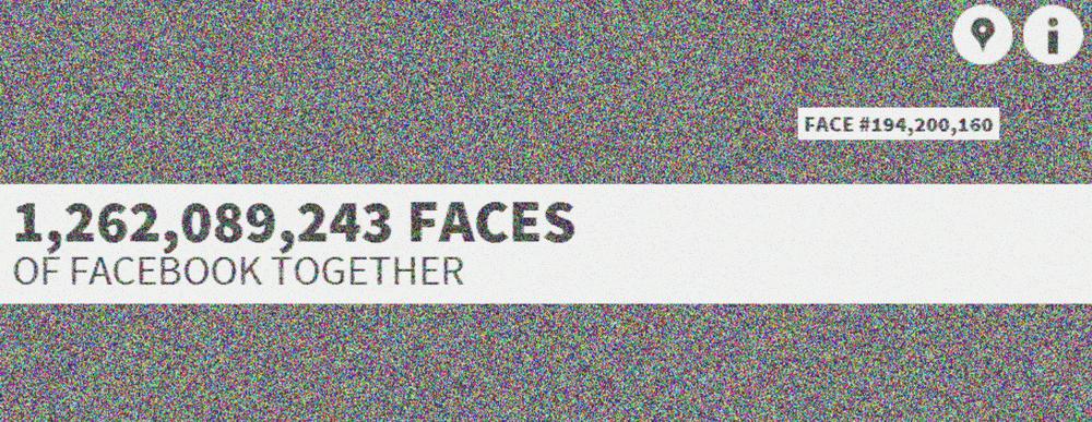 34444