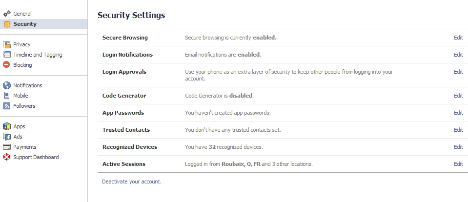 fb_security_settings