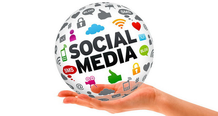 ۵ اشتباه روابط عمومیها در رسانههای اجتماعی