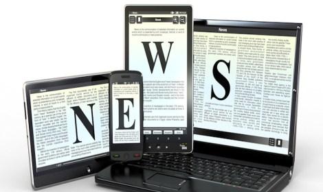 Digital-News-470-x-280