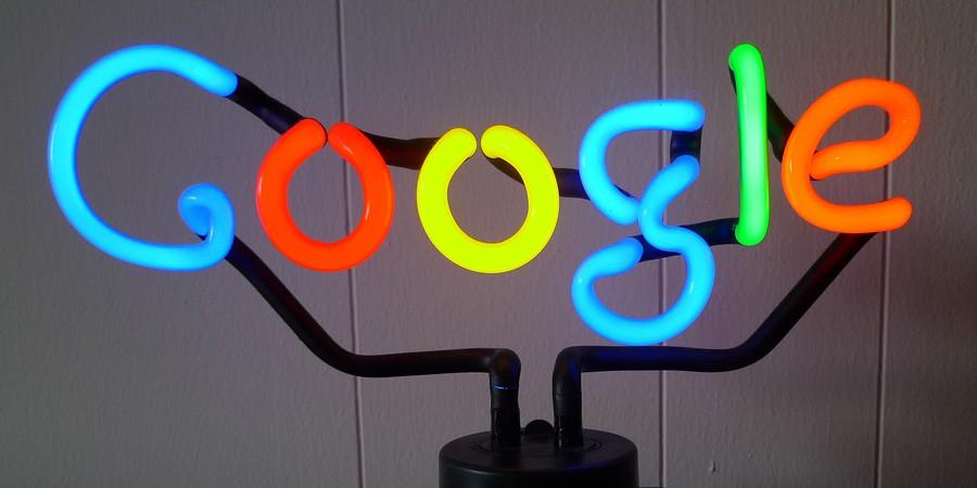 Google_900_900_450_90_s_c1_smart_scale