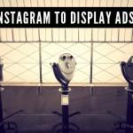 تبلیغات در اینستاگرام