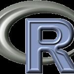 نرم افزار زبان برنامه نویسی R