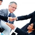 the_characteristics_of_a_successful_entrepreneur