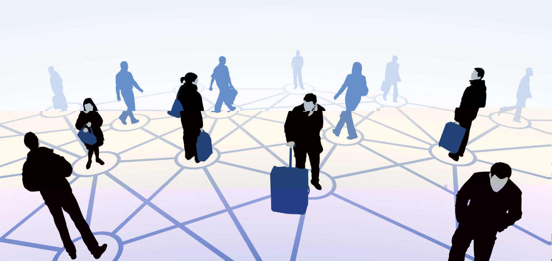 کدام سازمانها از مدل کسبوکار اجتماعی استفاده میکنند؟
