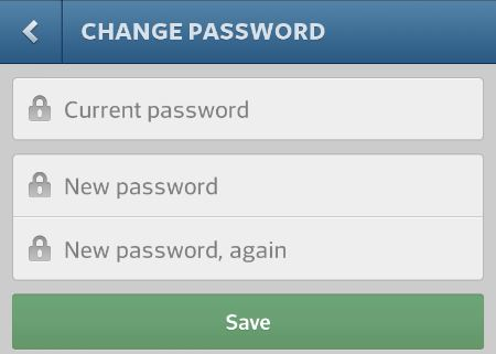 ChangePassword2