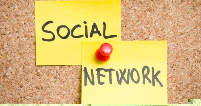شبکه های اجتماعی و فرهنگ