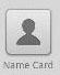 name call