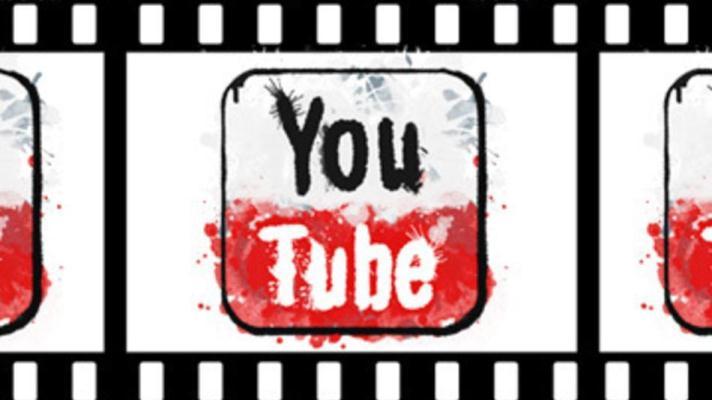 تذکر کارگروه فیلترینگ به شرکت زیرساخت برای باز شدن یوتیوب