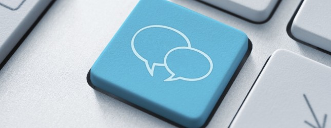 ۱۰ آمار رسانههای اجتماعی که نگاه شما را عوض میکند!