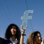حقوق شهروندی فیس بوک