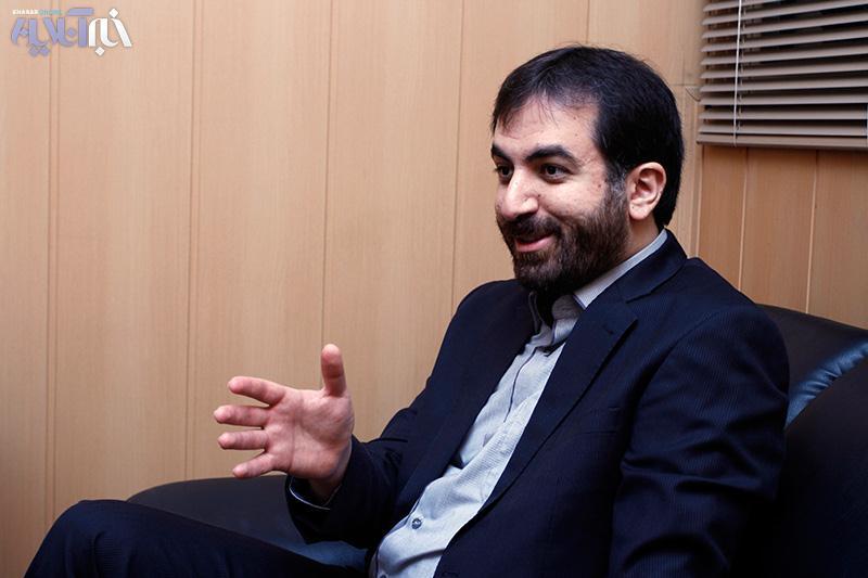 عضو شورای فضای مجازی: کلید فیلترینگ دست دولت است
