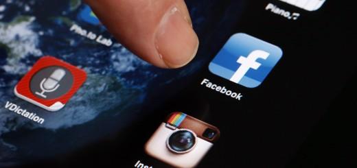 فیسبوک، استارتاپ اجتماعی «برنچ مدیا» را خرید
