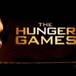 katniss-everdeen-the-hunger-games
