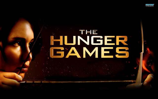 «بازیهای گرسنگی» محبوبترین فیلم رسانههای اجتماعی در سال ۲۰۱۳