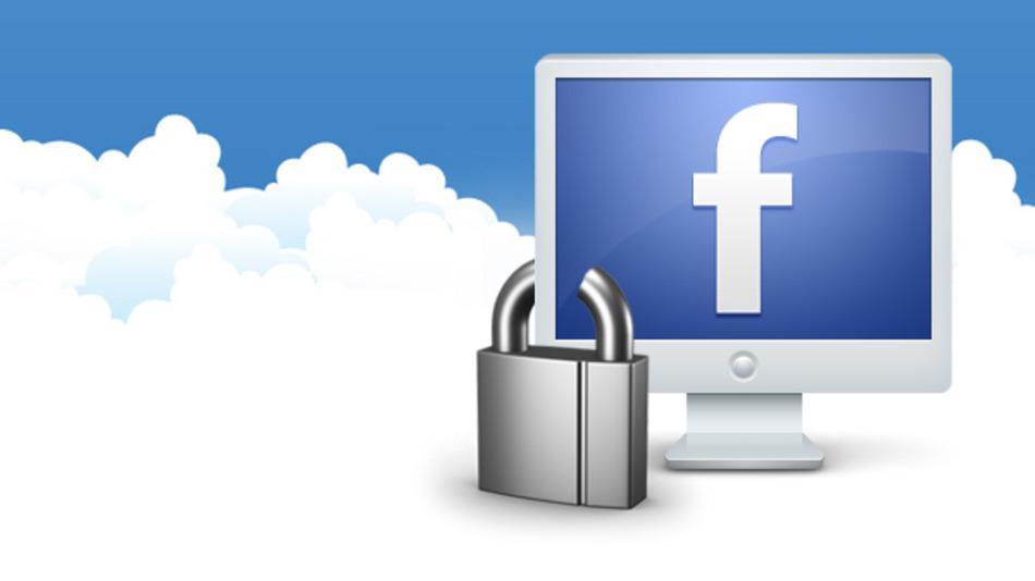 حریم خصوصی خود را در شبکههای اجتماعی تنظیم کنید