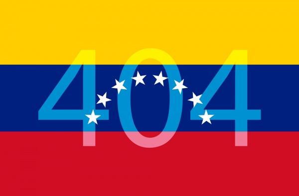 14-2-23-124412venezuela_internet-600x394