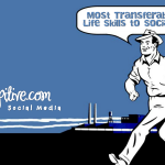 Most-Transferable-Real-Life-Skills-to-Social-Media