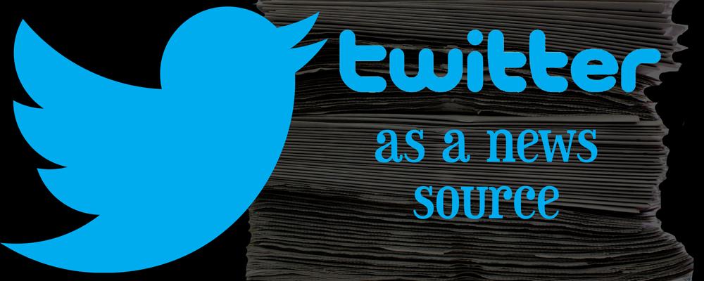 ۱۵ویژگی برای خبررسانی در توییتر