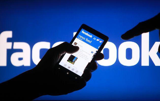 فیسبوک شبکه همراه تبلیغاتی تاسیس میکند