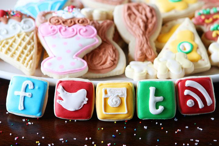 اقتصاد رسانههای اجتماعی؛ ناهار، مجانی نیست!