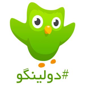 Duolingo sq
