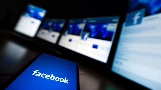 آزمایش مخفی فیسبوک روی ۷۰۰ هزار کاربر