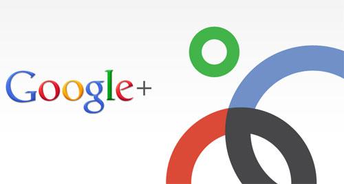 ترکیه گوگل پلاس را هم فیلتر کرد