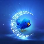 توییتر رمضان