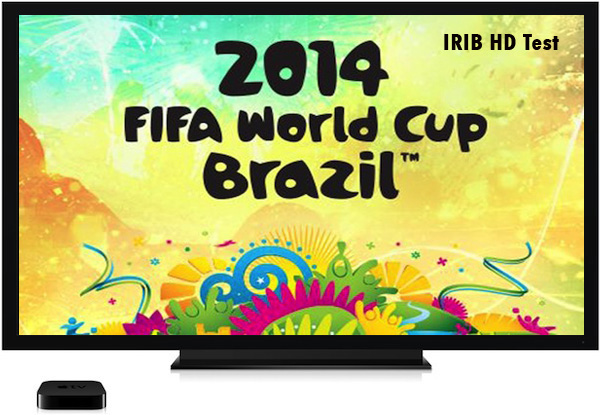 fifi-world-cup-2014-apple-tv