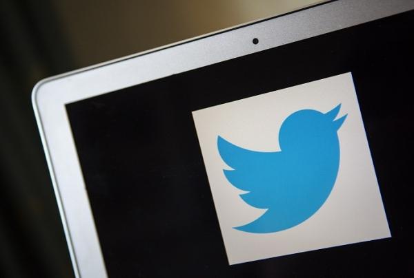 فرهنگ لغت ۸۳ صفحهای پلیس آمریکا برای توییتر