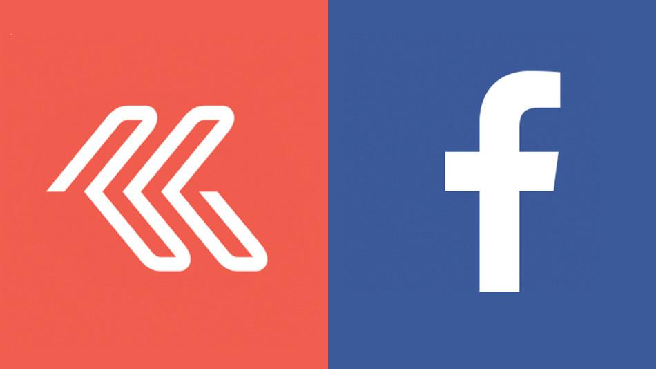 چرا فیسبوک یک شرکت تبلیغات ویدیویی را خرید؟
