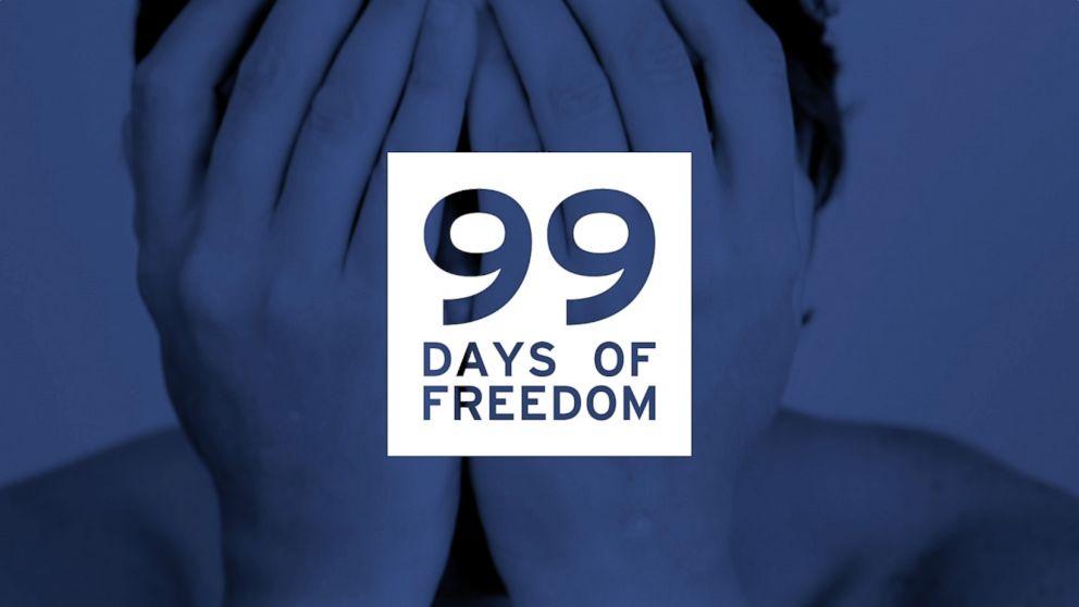 کمپین ترک اعتیاد به فیسبوک در ۹۹ روز