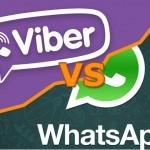 viber-vs-whatsapp