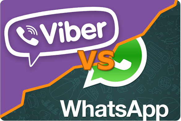 وزیر ارشاد: ۵ میلیون کاربر واتساپ و وایبر داریم