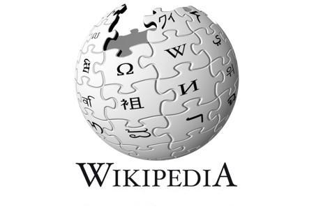 ویکیپدیا کنگره آمریکا را منع ویرایش کرد