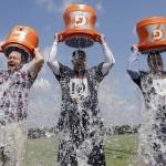 /Ice.Bucket.Challenge