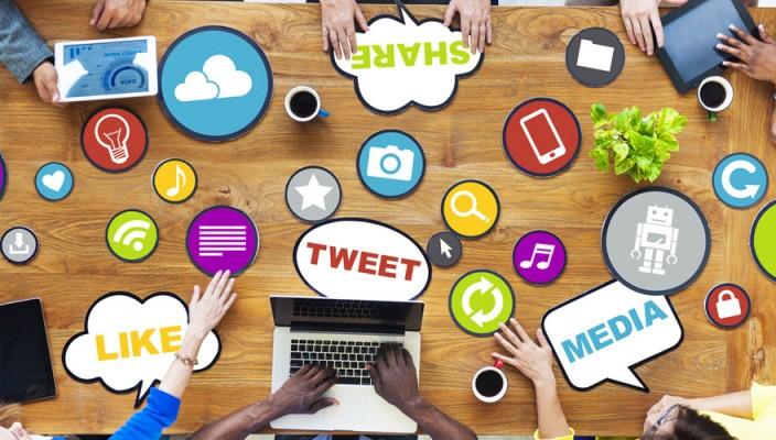 بایدها و نبایدهای بازاریابی در رسانههای اجتماعی
