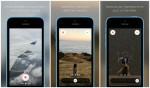 با هایپرلپس اپلکیشن جدید اینستاگرام؛ ویدیوهای تایملپس بگیرید!
